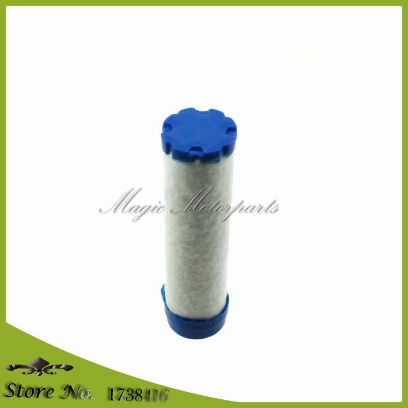 Air Filter Set Untuk Bobcat 453 463 skid steers 319 320D 320G 321 322D 323 John Deere M113621 MIU10783 Briggs & Stratton 820263