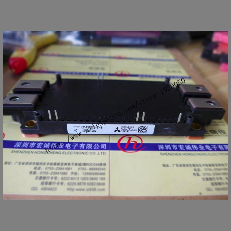 450DX-24S  module Special supply Welcome to order !450DX-24S  module Special supply Welcome to order !
