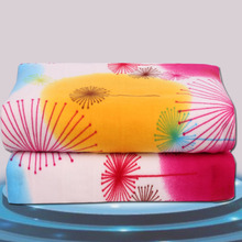 150x180cm Electric Blanket Single Bed Heating Electric Bed Heated Carpet Heater Mattress Warm pad For Winter hot sale