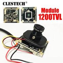 11.11 Big Sale mini Monitoring circuit board HD Color 1/4