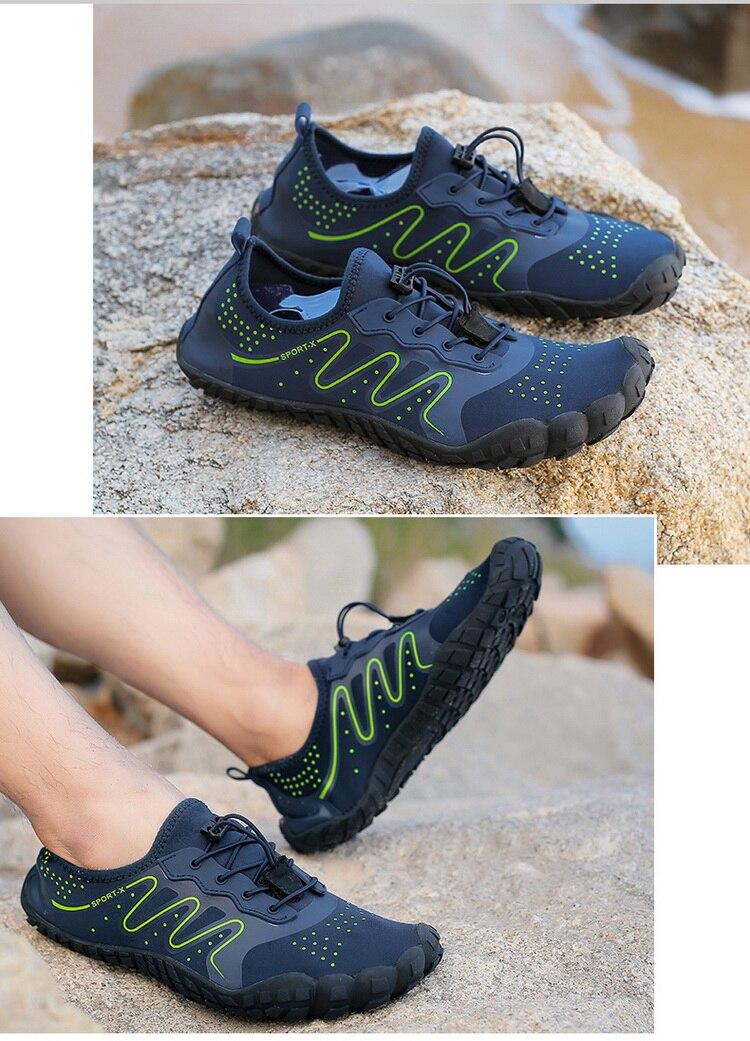 men shoes summer (39)
