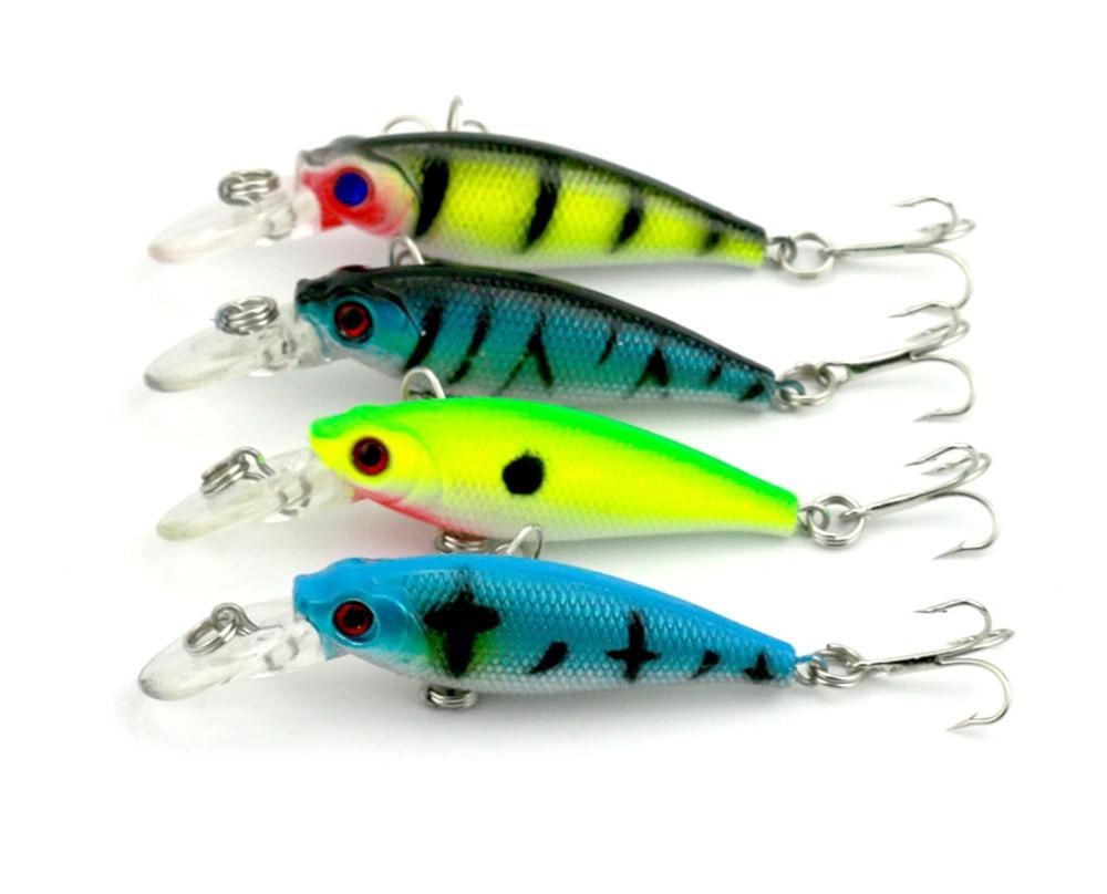 Quality professional hard baits 14.5cm/14.7g,2018 good ...