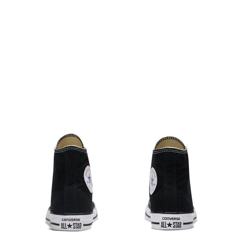 Converse All Star Skateboarding chaussures pour hommes Original classique unisexe toile haut Sneaksers Sports plein air femmes chaussures - 3