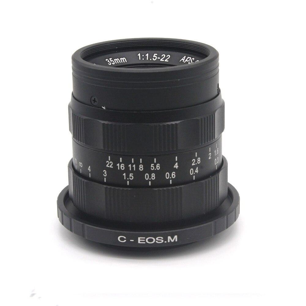 Magic camera 6 4 0 crack 7z