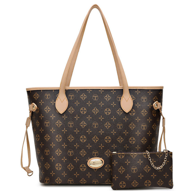 Women Vintage Handbags...