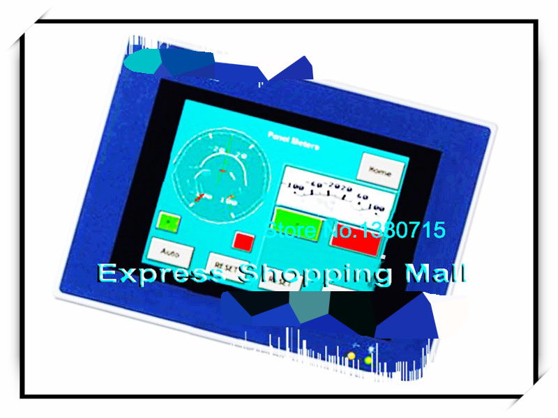 PWS5600T-S 5.7 inch 320 *240 Touch Screen HMI new in box pws6600s p 5 7 inch 320 240 touch screen hmi new in box