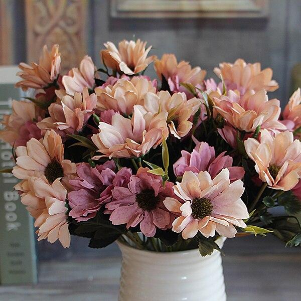 Pretty Flower Arrangements online buy wholesale pretty flower arrangements from china pretty