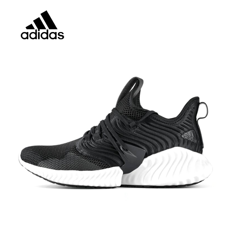 5b1601c4b ... Sneakers Tags: Adidas, AlphaBOUNCE, Breathable, for, Gym, Jogging,  Leisure, Men, Official, Original, Outdoor, Running, Shoes, Stable,  UltraBOOST, Winter