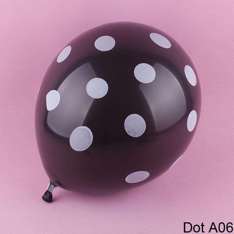 air ball 06.jpg