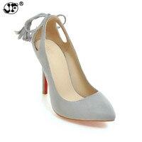 blingbling women shoes high heels stilettos purple glitter shoes 12cm/10cm/8cm sexy high heel pumps size 34 43