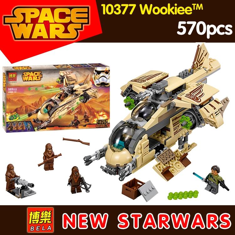NEW LEGOes Star Wars minifigures model building blocks toys for children compatible Lepin Star Classic scene