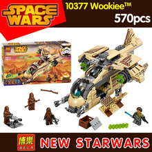 NEW LEGOes Star Wars minifigures model building blocks toys for children compatible Lepin Star Classic scene toys 75084 75080