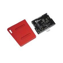 Placa de desenvolvimento CC2650STK CC2650 Bluetooth kit de desenvolvimento de sensores SimpleLinkSensorTag