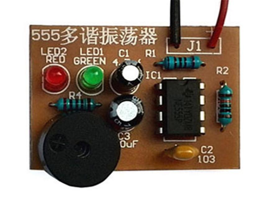 Advise you Electronic multi vibrator authoritative message