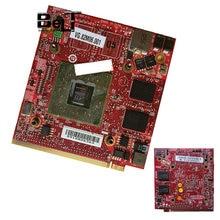 Для Acer Aspire 4920G 5530G 5720G 6530G 5630G 5920G для ATI Mobile Radeon HD3470 HD 3470 256MB видеокарта