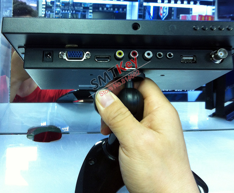 9inch-hd-monitor (3)