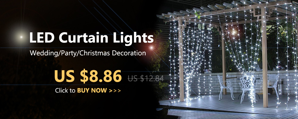 LED-Curtain-Lights-1000x400