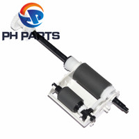 1X JC97 04009A Paper Pickup Roller Assembly for Samsung SCX 8123 8128 8230 8240 CLX 9201 9251 9252 9301 9352D
