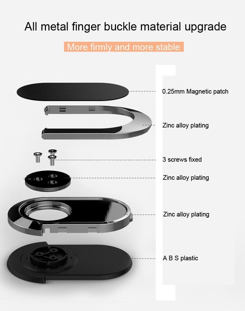 Metal-Finger-Business-Ring-Universal-Mobile-Phone-Holder-360-Degree-Rotation-Finger-Ring-Holder-MagneticQ