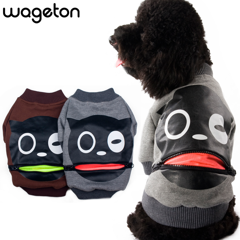 9996200362ef MATA VERN Fashion Pet Clothing