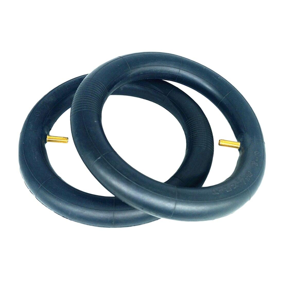 para xiaomi mijia m365 scooter elétrico pneus