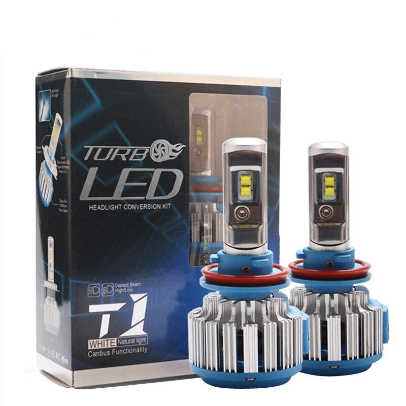 AICARKAS-2-PCS-T1-Series-70W-7200LM-6000K-H4-H1-H3-Turbo-LED-Car-Headlight-H7 (1)