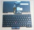 Novo para IBM Thinkpad X230 T430 T530 W530 teclado retroiluminado V130020CS1