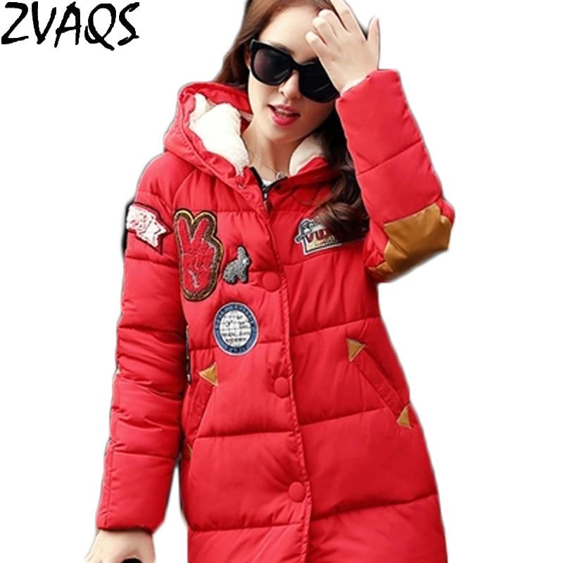 Popular Canada Winter Coats-Buy Cheap Canada Winter Coats lots