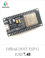 HWAYEH high quality One set UNO R3 CH340G+MEGA328P Chip 16Mhz For Arduino UNO R3 Development board + USB CABLE 16