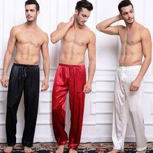 Мужские штаны для сна Sml XL