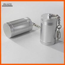 key detacher 9000GS detacher eas super lock magentic tag remover bullet detacher handheld detacher 10 piece