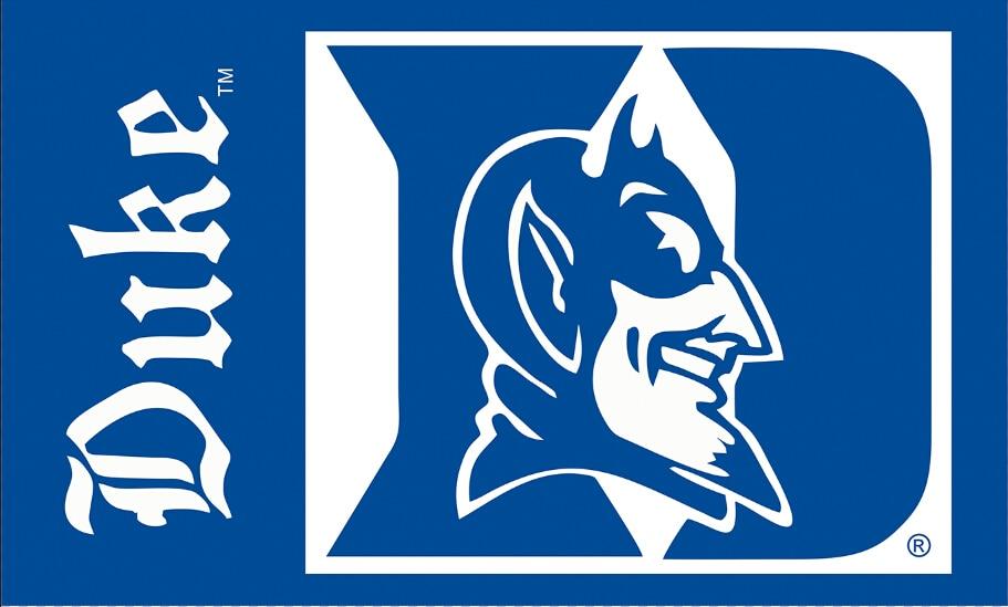 Popular Blue Devils Duke-Buy Cheap Blue Devils Duke lots from ...