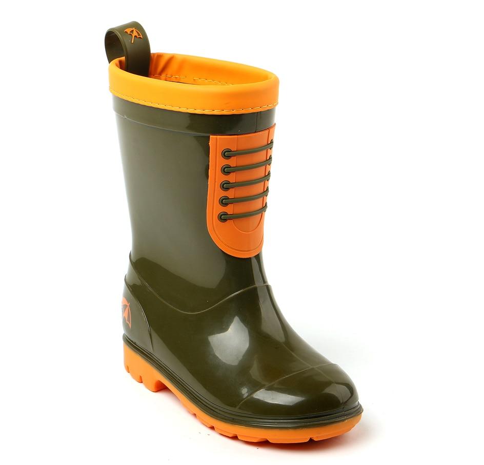 Online Get Cheap Top Rain Boots -Aliexpress.com | Alibaba Group