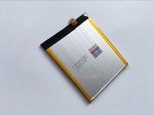 LEAGOO Elite 1 Battery Replacement High Quality Original 2400mAh Back up Battery for LEAGOO Elite1 Smartphone