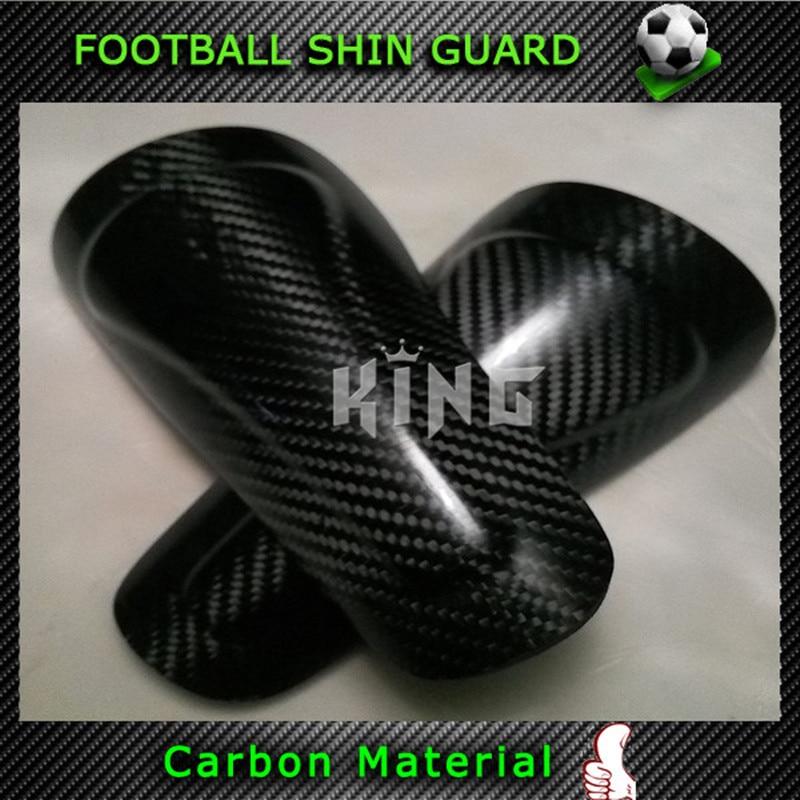 KJ-2 Soccer Shin Pad Protect Calf Leg Football Player Shin Guards with Removable Lining 31 kj 323