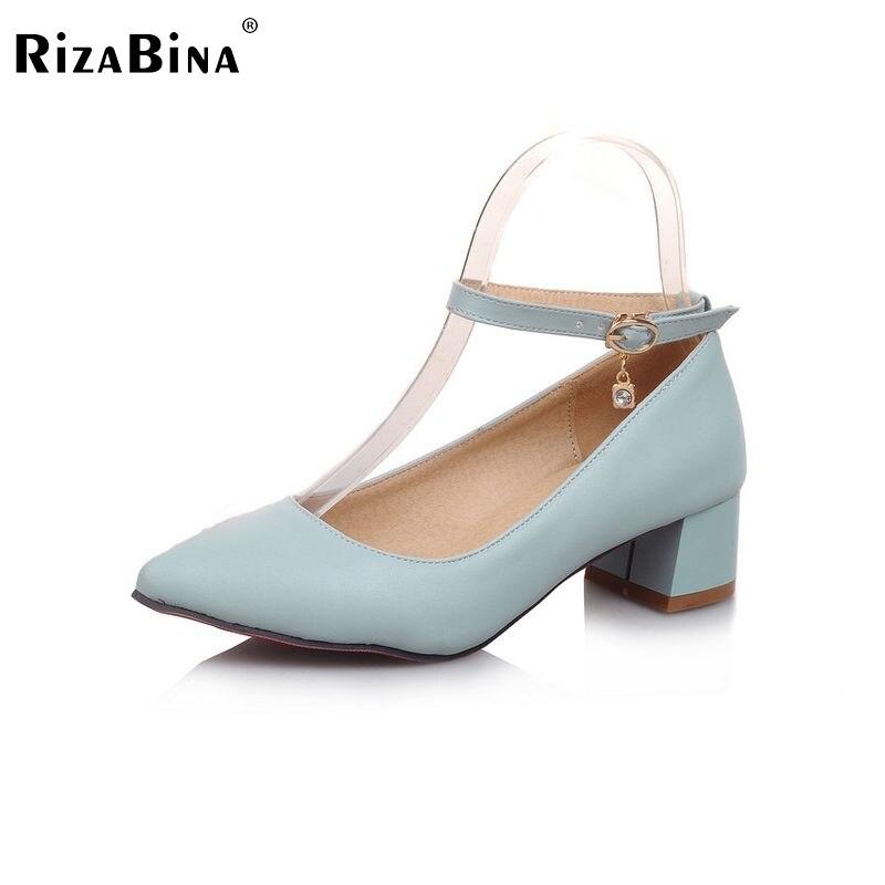 Boucles d'oreilles pointues pointues et pointues talons hauts chaussures de mariage femme sexy chaussures confortables à la mode 7cm / 9cm ( Couleur : Brown 7cm , taille : 36 )