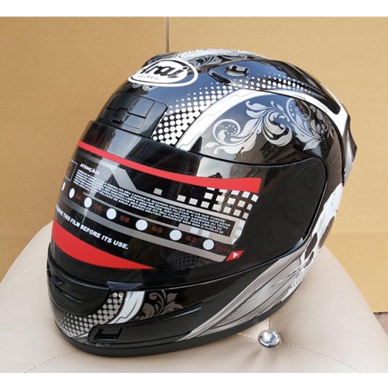 安い新井ヘルメットオートバイヘルメットヘルメット男性人格実行スカルヘルメット、capacete  グループ上の 自動車 &バイク からの ヘルメット の中 1