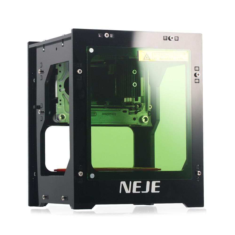 1500 МВт ЧПУ USB лазерный гравер лазерный резак DIY лазерная гравировка машина автоматического отключения-line Управление + защитные очки