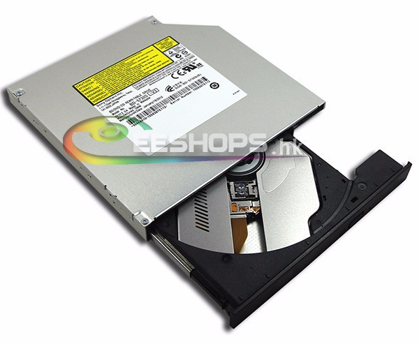 for Lenovo ThinkPad <font><b>Edge</b></font> E530 E545 E520 E420 Laptop <font><b>Blu-ray</b></font> Writer 6X 3D BD-RE DL Bluray 8X DVD RW RAM DL Burner SATA Drive Case