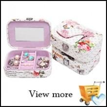 conew_fashion-cosmetic-bags-makeup-bag-women-travel-jewelry-box-professional-storage-brush-necessaries-make-up-organizer.jpg_640x640