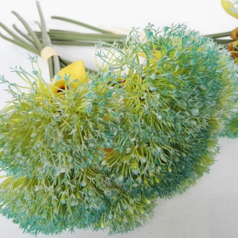 2016 hot sale free shipping 7 heads edelweiss artificial flowers 2016 hot sale free shipping 7 heads edelweiss artificial flowers stab the ball edelweiss af022 for decowration in artificial dried flowers from home mightylinksfo