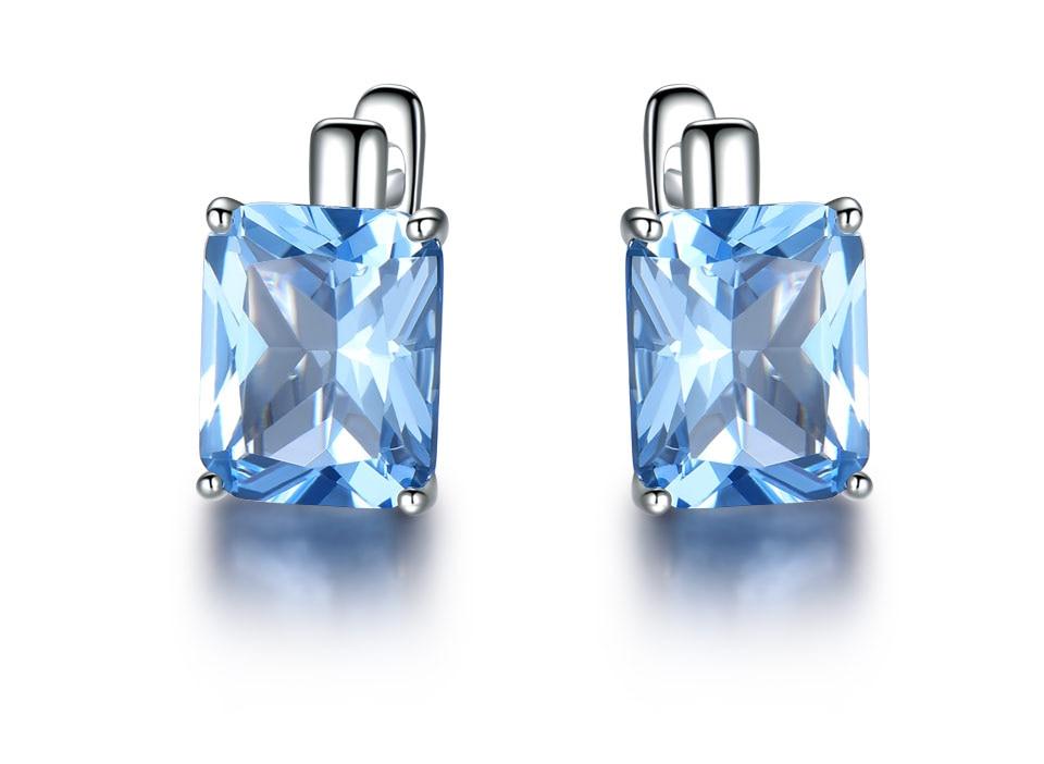 UMCHO-Sky-blue-topaz-925-sterling-silver-clip-earrings-for-women-EUJ083B-1-PC_02