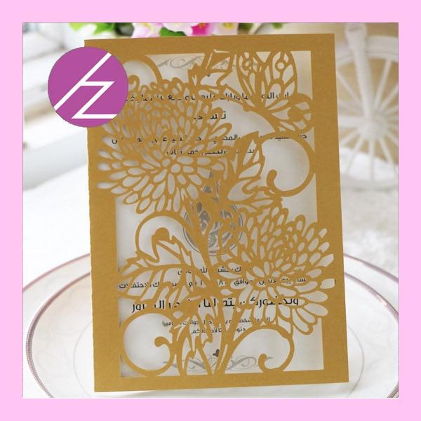 100pcslot unique fancy design christmas decoration card handmade thank you card wedding invitation card greeting cards qj 135 in cards invitations from - Fancy Christmas Cards