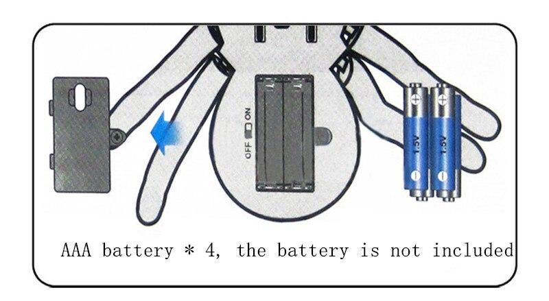 brinquedos Elétricos Para Crianças