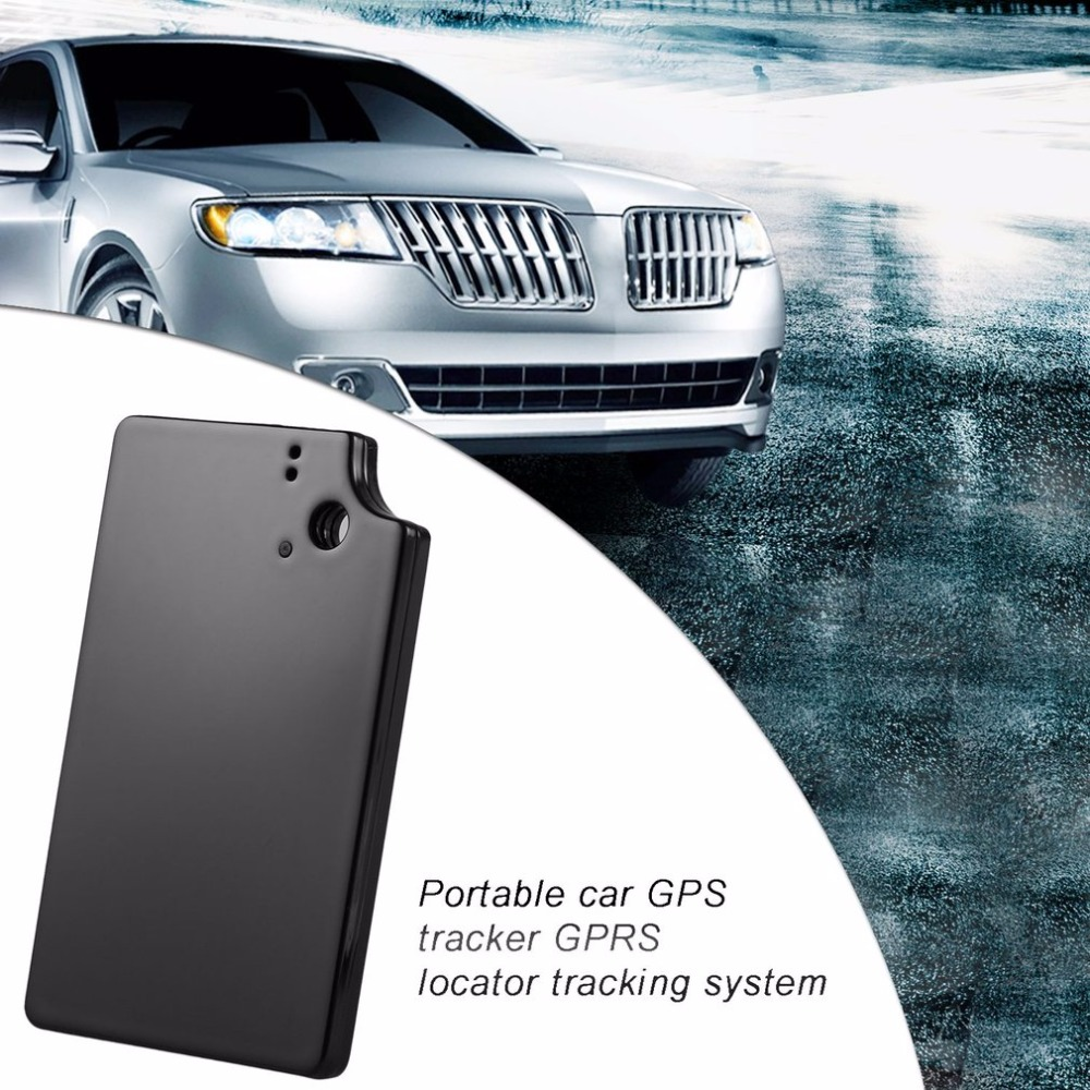 High Quality GSM/GPS/GPRS Car Vehicle Tracker GT012 Realtime Tracking Device Person Track Device Free Shipping waterproof mini gps gsm gprs car vehicle tracker locator sos over speed alarm tk201 realtime tracking person track device