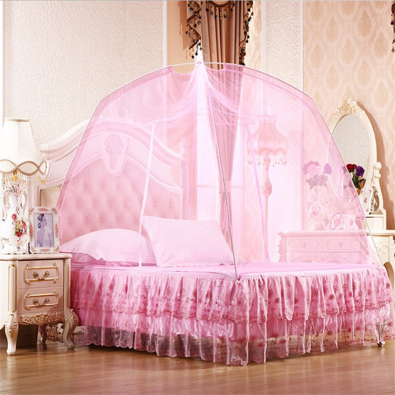 Canopy Beds For Adults compare prices on bed mosquito canopy- online shopping/buy low