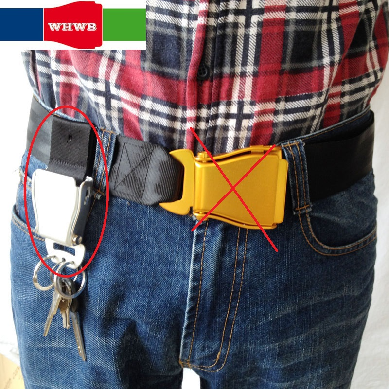 special for shoe incredible prices good out x US $16.0 20% OFF|Classic Airplane seat belts buckle jeans keychains Car  seat safety belt buckle pants keychain (keychain only)-in Seat Belts &  Padding ...