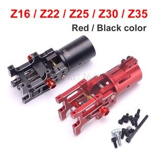Z16 Z22 Z25 Z30 Z35 Dia 16mm 2