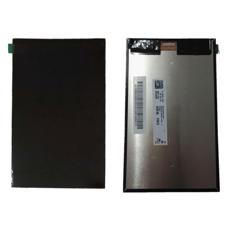 100% Тесты для Acer Iconia Tab 8 a1-840 ЖК-дисплей Дисплей Панель Экран Мониторы модуль
