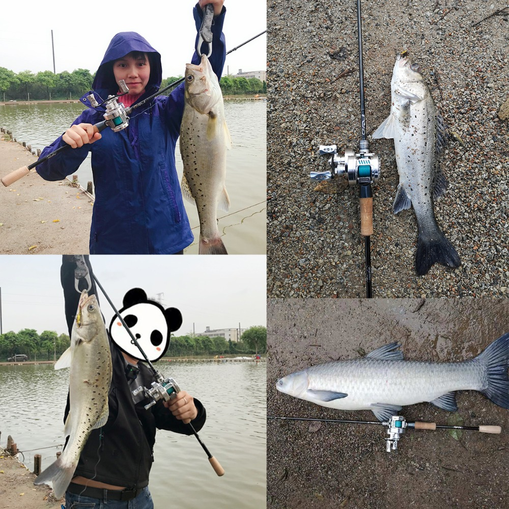 Fishing  Aditif.co.in Discount